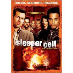 250px-sleeper_cell_s1.jpg