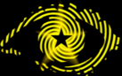 137px-celebrity_big_brother_2007_uk_logo.png
