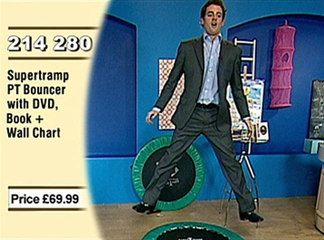 simon-on-trampoline_358×265.jpg